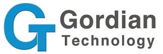 Gordian Technology – Customized VoIP Hosted Solution